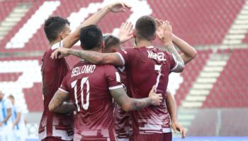 Pronostici Serie B 2020/2021, 4ª giornata: è tornato il derby di Calabria