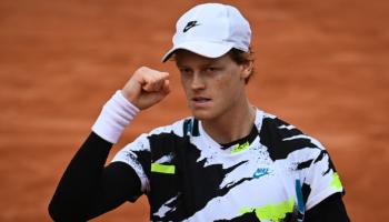 Pronostici Roland Garros: è il grande giorno di Sinner-Nadal e Trevisan-Swiatek