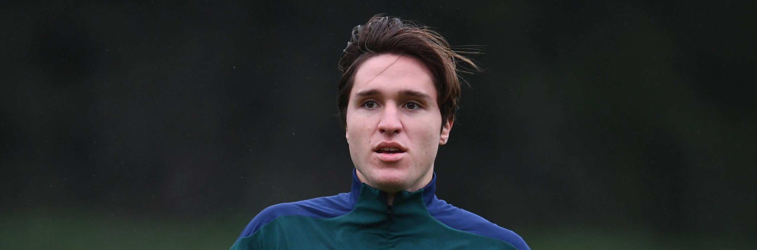 Nerazzurre in pole, Benevento ok, disastro-Lazio, Juve salva in corner: i voti del calciomercato
