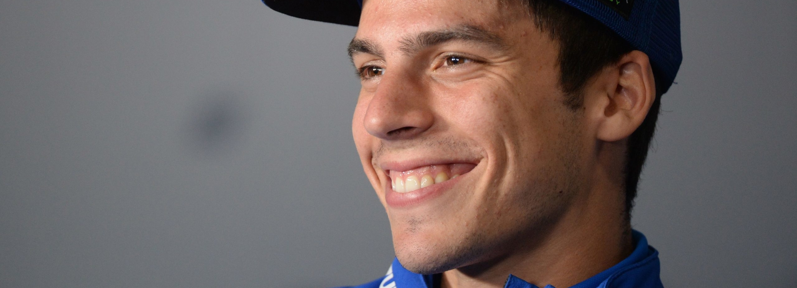 GP Francia: Quartararo, Mir e Bagnaia i favoriti per la vittoria