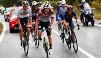 Giro d'Italia 2020, quote e favoriti per la tappa 12: senza un attimo di tregua