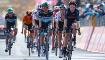 Giro d'Italia 2020, quote e favoriti per la tappa 20: Hart all'ultimo attacco