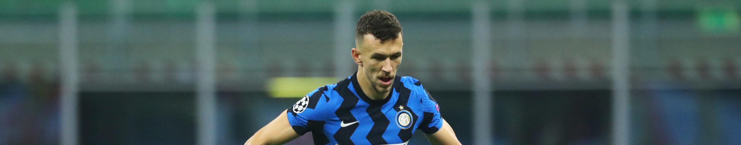 Pronostico Shakhtar Donetsk-Inter: Perisic o Young a sinistra – le ultimissime