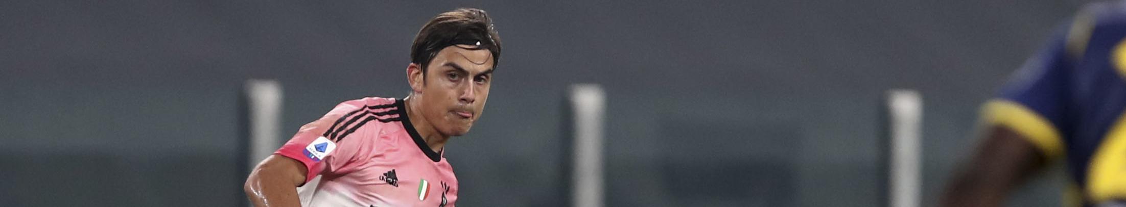 Pronostico Juventus-Barcellona: Pirlo vara il 4-4-2 con Dybala-Morata – le ultimissime