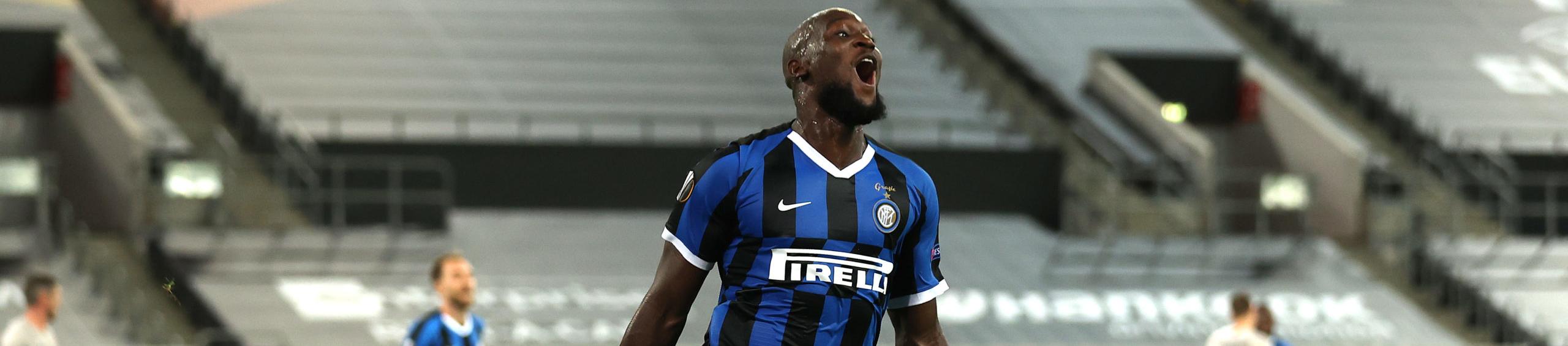 Inter-Genoa, Conte deve fare attenzione: il Grifone è rinato