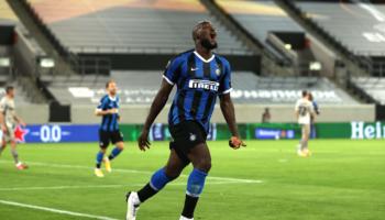 Genoa-Inter: Conte cerca continuità contro un Grifone in via di guarigione
