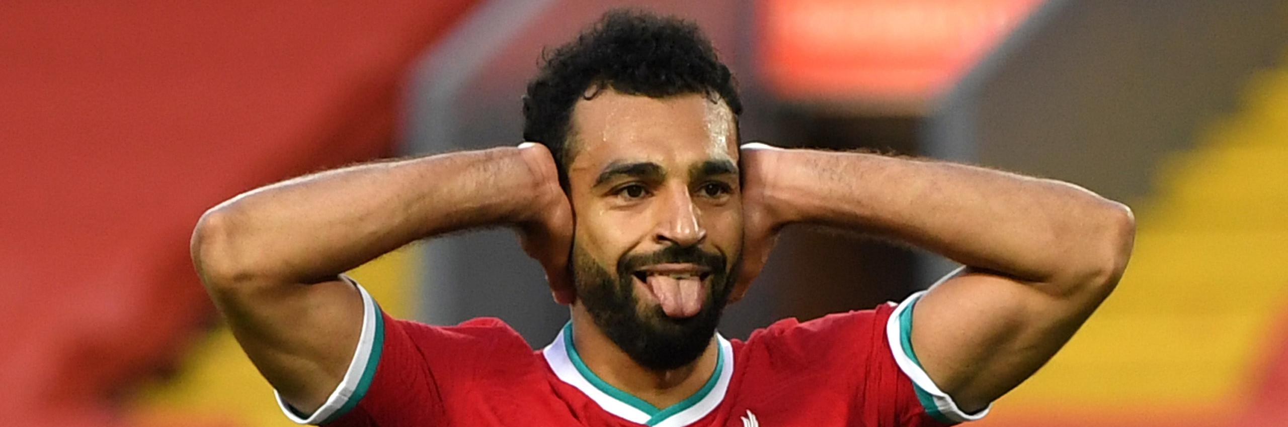 Ajax-Liverpool, per i Reds mai come adesso la miglior difesa è l'attacco