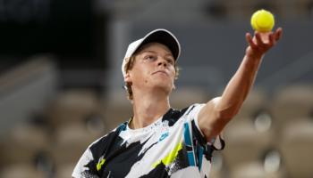 Pronostici e quote Roland Garros 2020: tris a tinte tricolore agli ottavi di finale