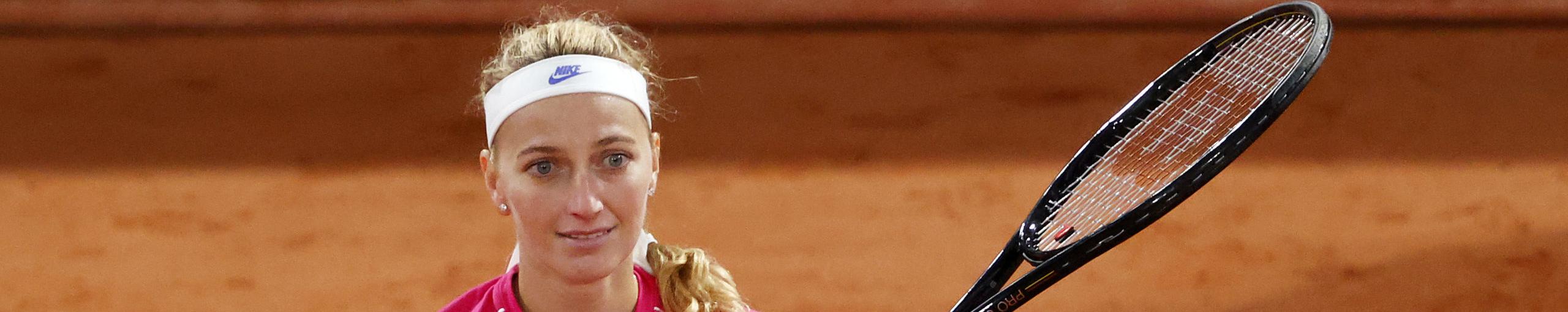 Pronostici e quote Roland Garros 2020: al via i quarti, apre Kvitova-Siegemund