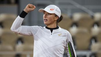 Pronostici Roland Garros, semifinali donne: Swiatek pronta per il grande salto, Kvitova ha l'esperienza che serve