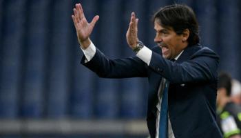 Pronostico Lazio-Borussia Dortmund: Inzaghi cerca la reazione in Champions – le ultimissime