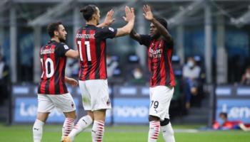 Celtic-Milan: effetto Ibra per partire al meglio anche in Europa