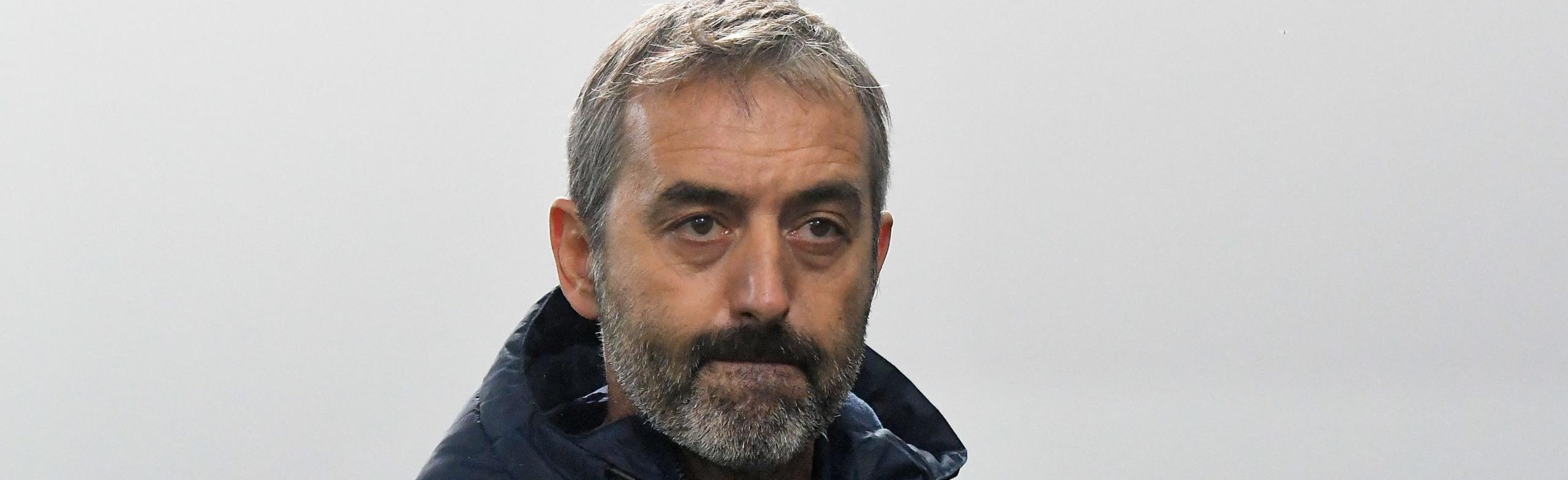 Quote esonero allenatori: chi sarà il primo tecnico a saltare in Serie A? Ecco chi rischia di più