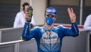 MotoGP 2020: i candidati al titolo a 3 gare dal termine della stagione più pazza di sempre