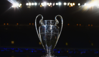 Champions League: storia, record e curiosità sull'elite del calcio europeo