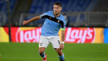 Lazio-Bologna: con un Immobile così, Mihajlovic deve aver paura