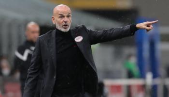 Milan-Sparta Praga: tanto turnover per Pioli, cechi già costretti a vincere
