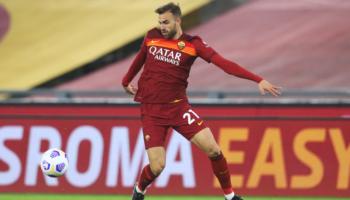 Roma-CSKA Sofia: dopo il pari di San Siro i giallorossi vogliono i 3 punti