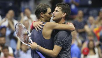 ATP Finals 2020: quote e consigli su Nadal-Thiem e Tsitsipas-Rublev