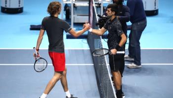 ATP Finals 2020: quote e consigli per Djokovic-Zverev e Medvedev-Schwartzman