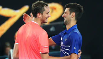 ATP Finals 2020, quote e consigli su Zverev-Schwartzman e Djokovic-Medvedev