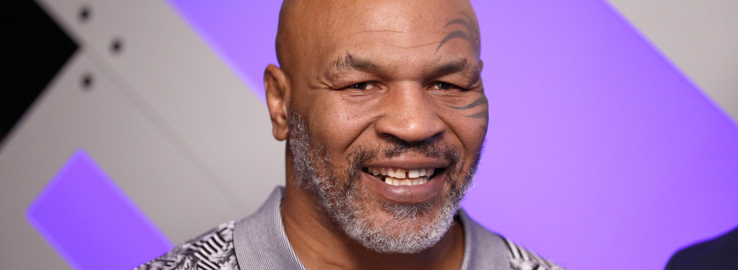 Roy Jones Jr vs Mike Tyson, quote e pronostico del grande ritorno: come sarà Iron Mike dopo 15 anni?