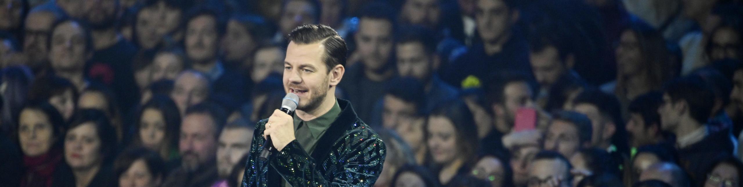 Favoriti X Factor 2020, le quote della finale: Casadilego tallona Blind, N.A.I.P. più che un outsider