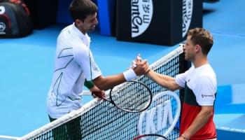 ATP Finals 2020: quote e consigli su Djokovic-Schwartzman e Medvedev-Zverev