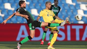 Verona-Sassuolo, difesa contro attacco: qual è la vera sorpresa della Serie A?
