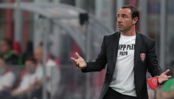 Pronostici Serie B: tre consigli per la settima giornata