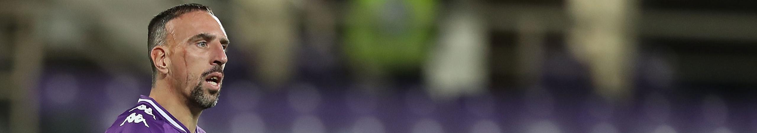 Pronostico Roma-Fiorentina: Fonseca con i titolari, Iachini ritrova Ribery - le ultimissime