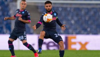 Rijeka-Napoli, azzurri alla ricerca di una vittoria scontata in quel di Fiume