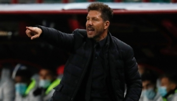 Atletico Madrid-Barcellona, Simeone vuole scoprire il vero volto dei blaugrana