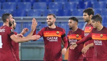 Roma-Parma, Fonseca deve fare a meno di Dzeko: chance per Borja Mayoral