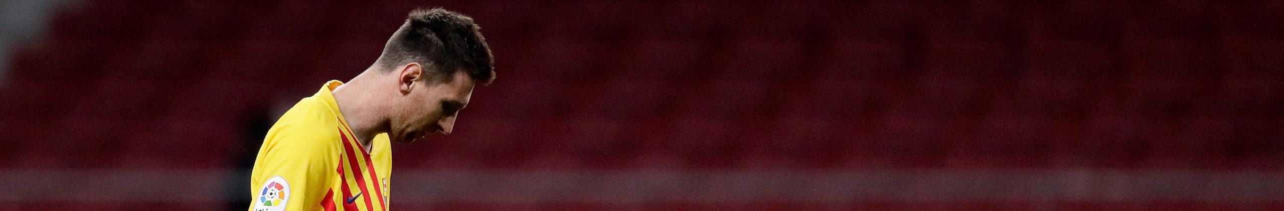 Pronostici Champions League, le gare di martedì 24 novembre