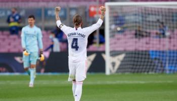 Valencia-Real Madrid: Zidane con assenze eccellenti, ma questi