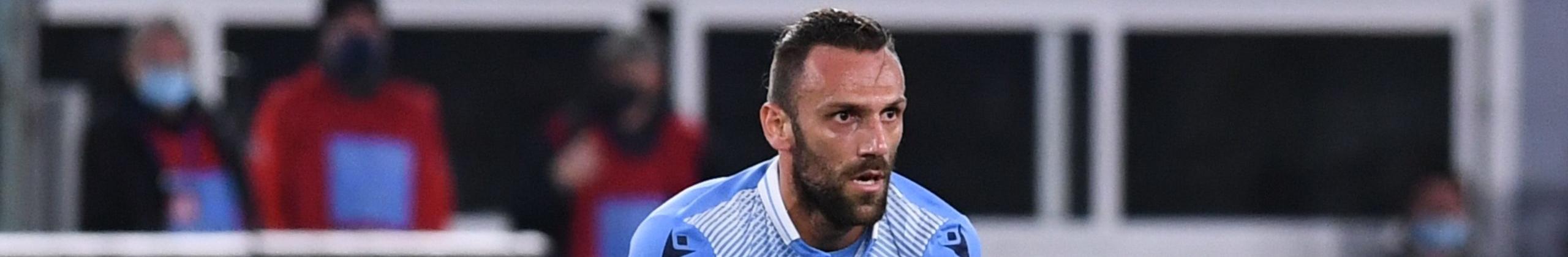 Pronostico Zenit-Lazio, in attacco l'inedita coppia Pereira-Muriqi - le ultimissime