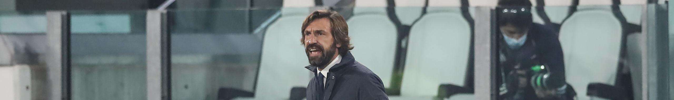 Pronostico Ferencvaros-Juventus: Pirlo ancora con il 4-4-2, Dybala out per CR7 - le ultimissime