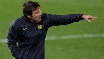 Pronostico Inter-Torino, Conte valuta il turnover – le ultimissime