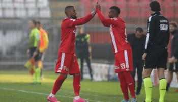 Pronostici Serie B: tre consigli per l'8ª giornata
