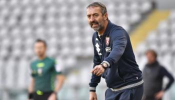 Lotta retrocessione Serie A: per Giampaolo tanti applausi ma zero punti, il Genoa è sempre il solito