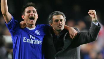 Chelsea-Tottenham, un derby che vale la vetta della Premier: Lampard ancora imbattuto contro l'ex maestro Mou