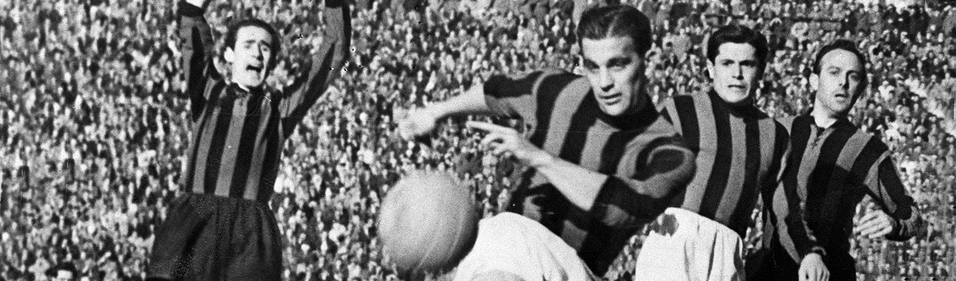 Capocannonieri in Serie A: tutti i numeri, i record e le curiosità sulla corsa al trono dei bomber