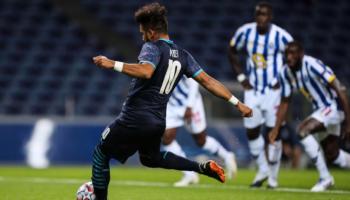 Pronostici Champions League: Marsiglia-Porto decisiva per i francesi, Borussia favorito con lo Shakhtar