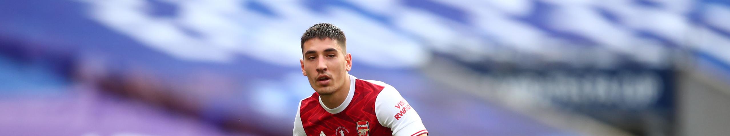 Pronostici Europa League, 3ª giornata: Arsenal-Molde da 1° posto, che equilibrio nel Gruppo C