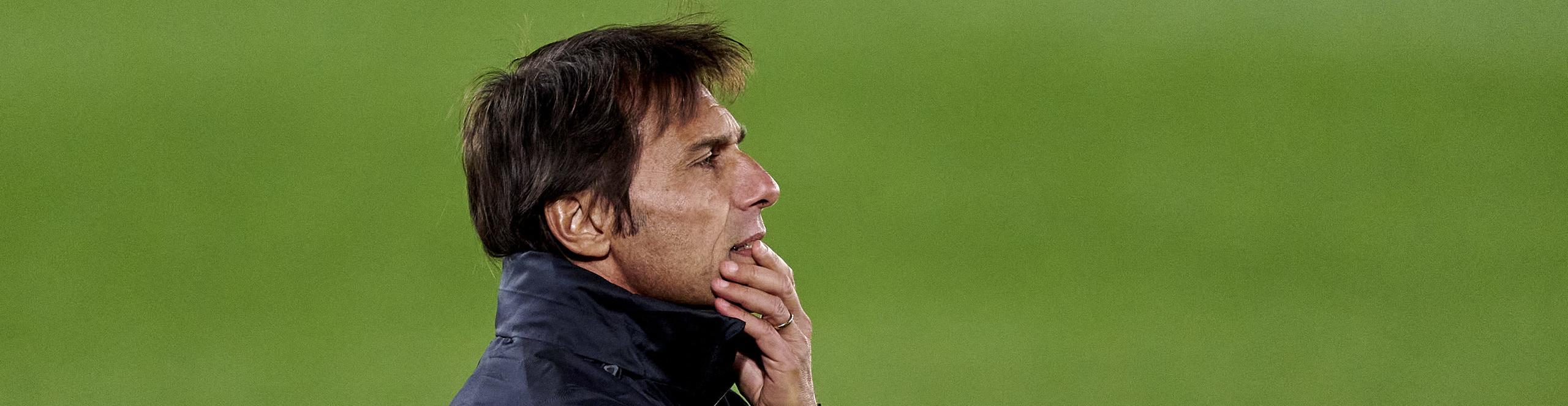 Pronostico Atalanta-Inter: Conte porta Lukaku in panchina – le ultimissime