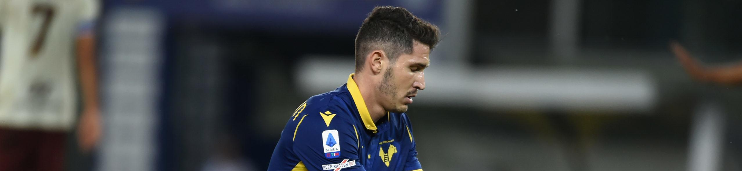 Pronostico Milan-Verona: Rebic out, Juric recupera Cetin – le ultimissime
