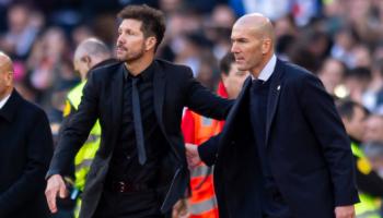 Pronostici Liga, le gare della 16ª giornata: turno facile per le big