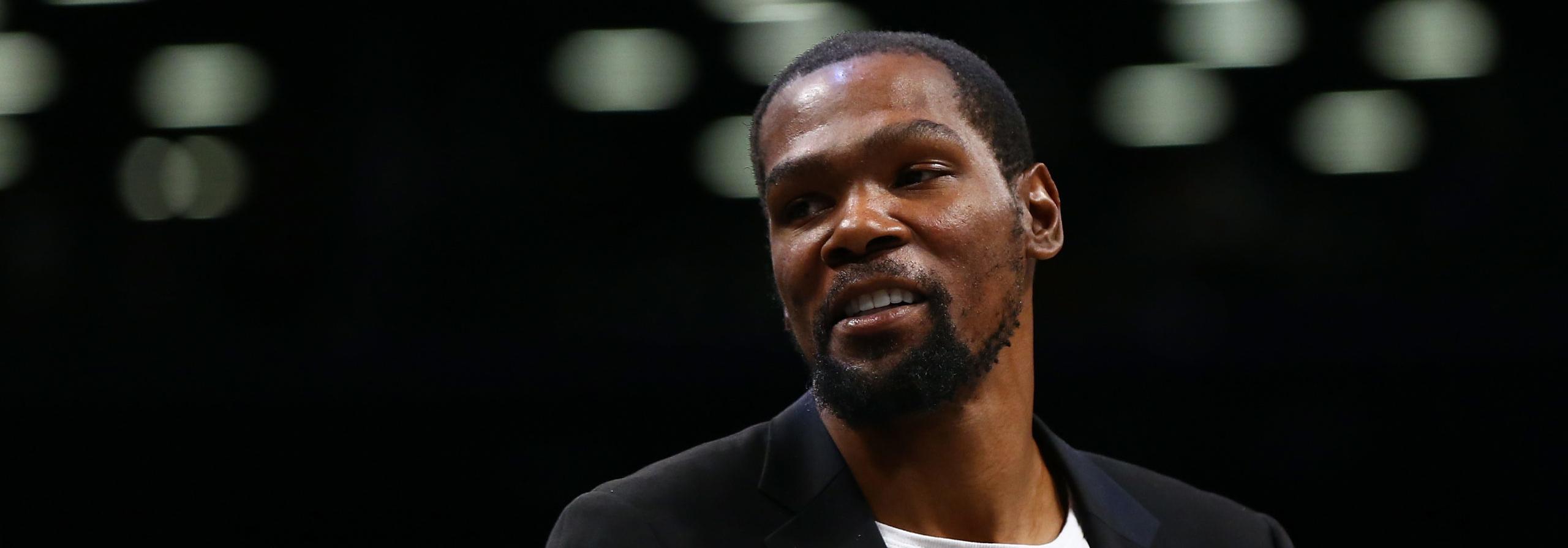 Pronostici NBA, si riparte: Durant contro il suo passato e acceso derby losangelino