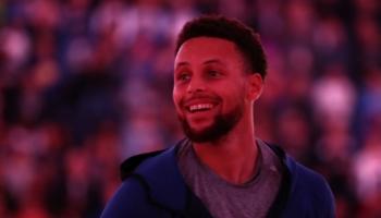 Pronostici NBA: Bucks, Warriors e 76ers nella notte delle rivincite playoff